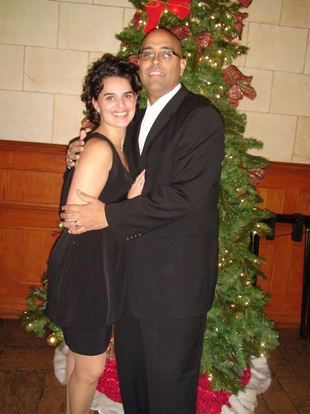 2007 Christmas 037.jpg
