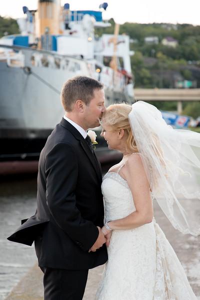 Lodle Wedding-485.jpg