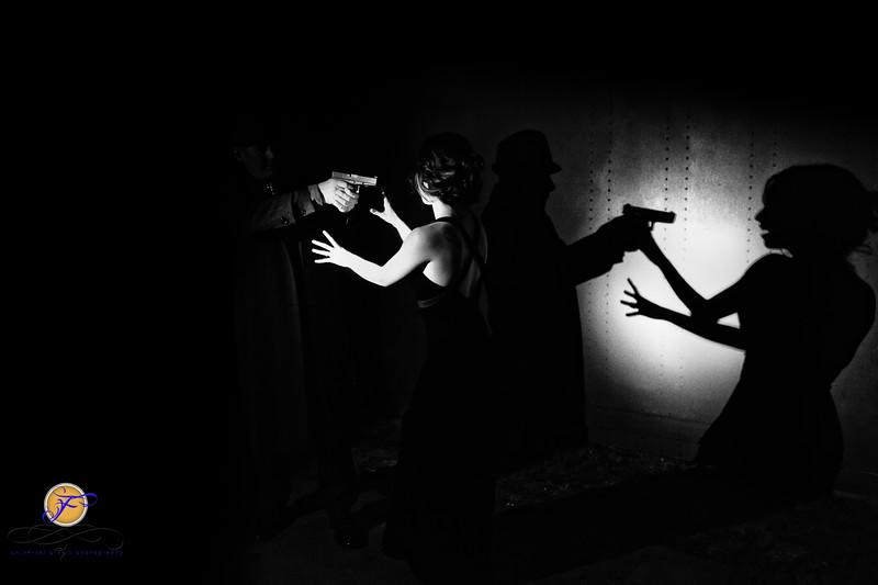 2018 Film Noir-Brian & Arie-63.jpg