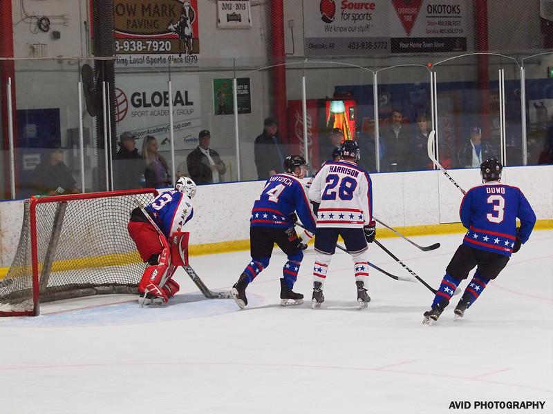 Heritage Junior Hockey League All Star Game 2018 (220).jpg