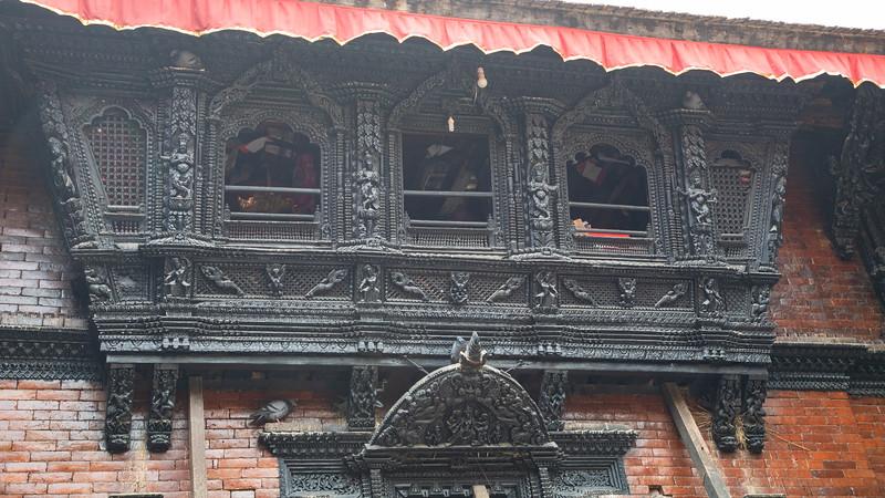 190407-112904-Nepal India-5843.jpg