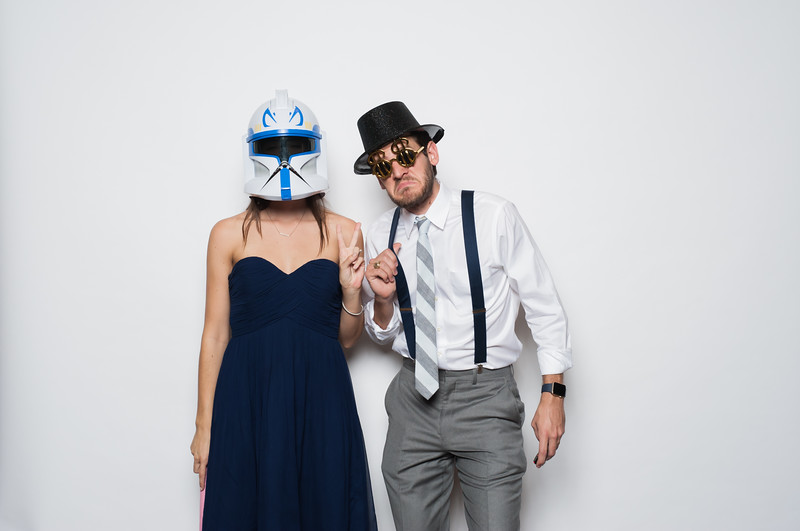 Jordan + Delton Photobooth-94.jpg