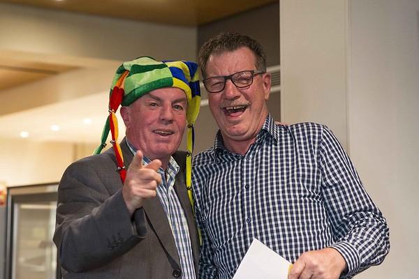 20151023 Peter Garty & Gary Lewis - RWGC Melbourne Sandbelt Classic _MG_3189 a NET