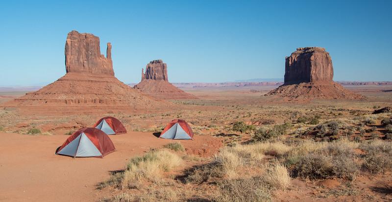 2019-10-15 Monument Valley - Terry's-DSC_8520-218.jpg