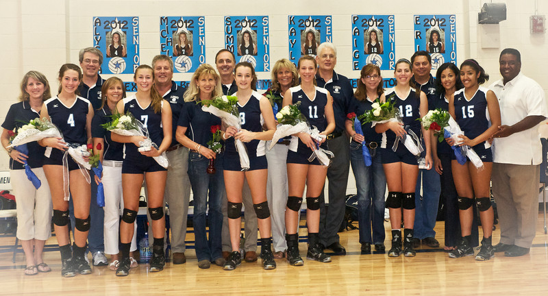 2011 Lady Rangers Volley ball Sr. Night-52.jpg