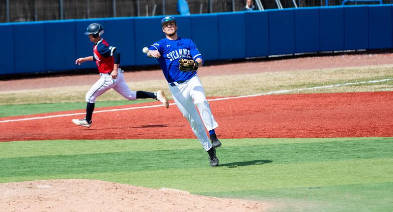 03_17_19_baseball_ISU_vs_Citadel-5579.jpg