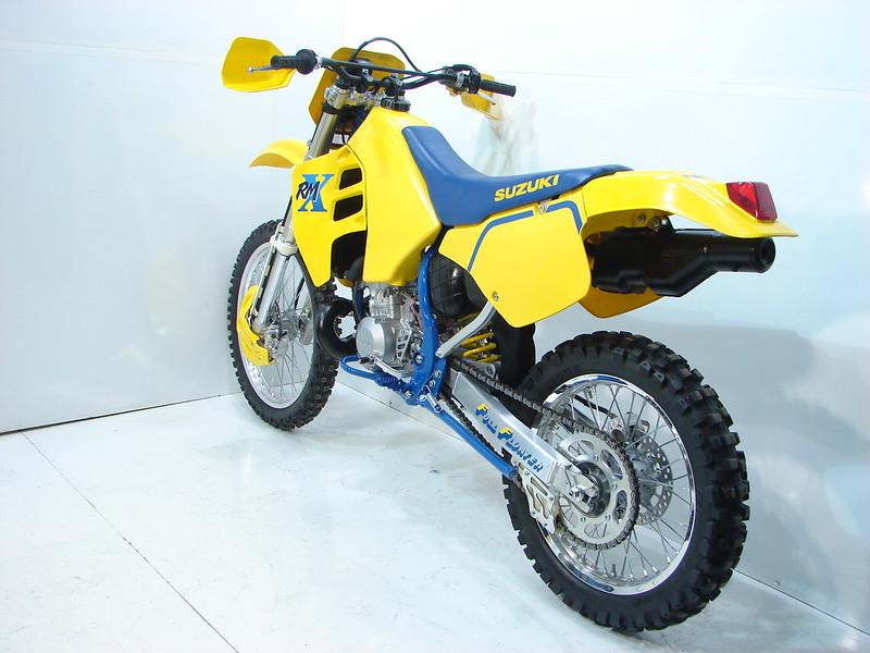 RMX250%20038[1].jpg