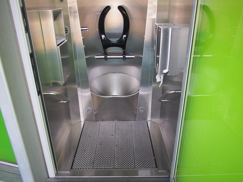 P7144684-public-toilet.JPG