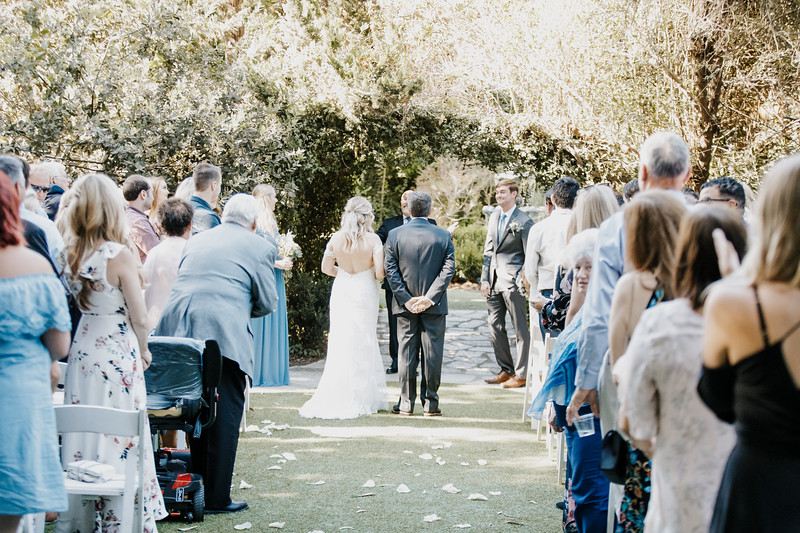 Epp Wedding  (270 of 674) + 0K9A0877.jpg