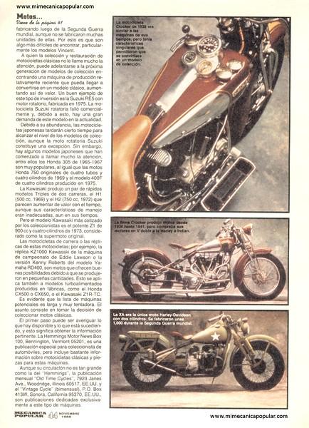 motos_de_coleccion_noviembre_1988-03g.jpg
