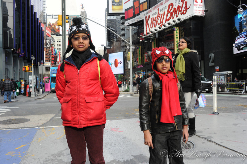 2012-12-24_XmasVacation@NewYorkCityNY_282.jpg