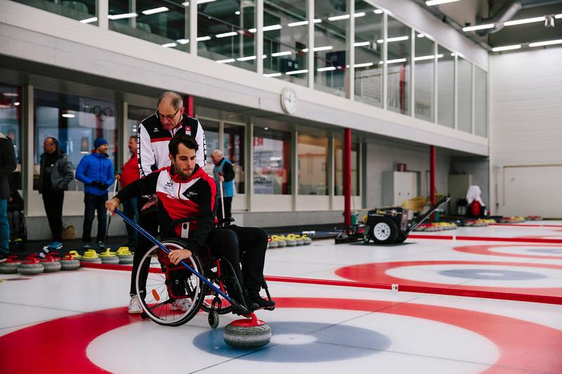 Paralympic_Pressekonferenz_Curlinghalle-69.jpg