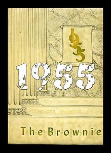 Volume XX - 1955