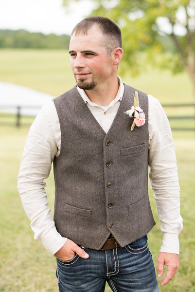groom-country-inspired.jpg