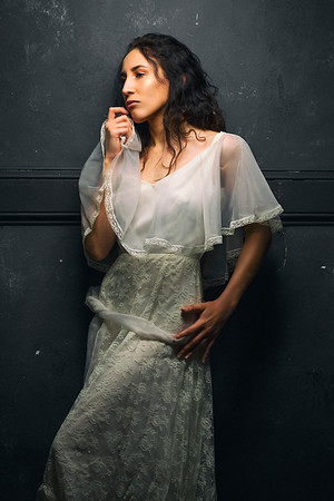 Amber Muniz