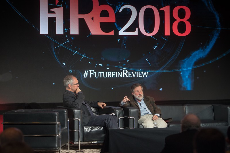 Future in Review 2018_44531357044_o