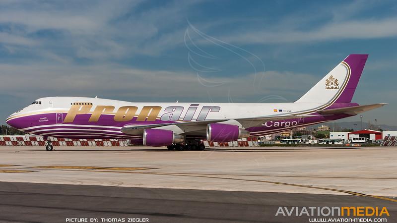 EC-KMR_PronAir-Cargo_B747-245F(SCD).jpg
