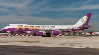 747-200F