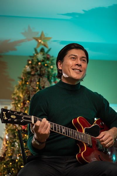 Joe Metzka Christmas 2018-08110.jpg