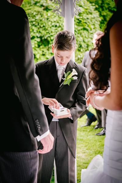 Blyth Wedding-99.jpg