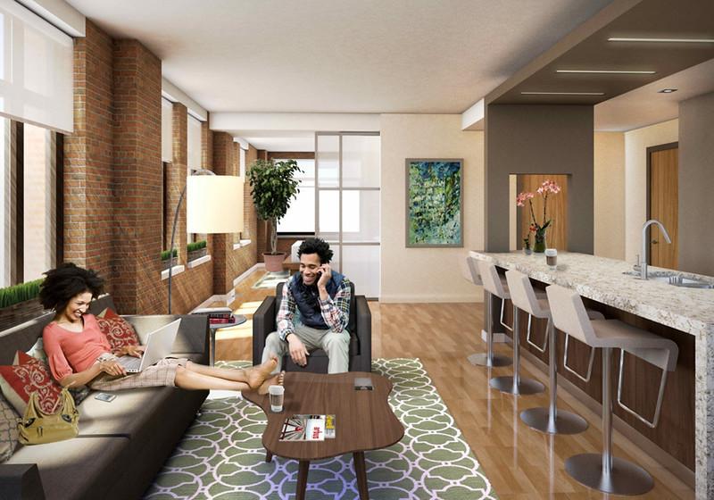 Barnett - Living Room View900.jpg
