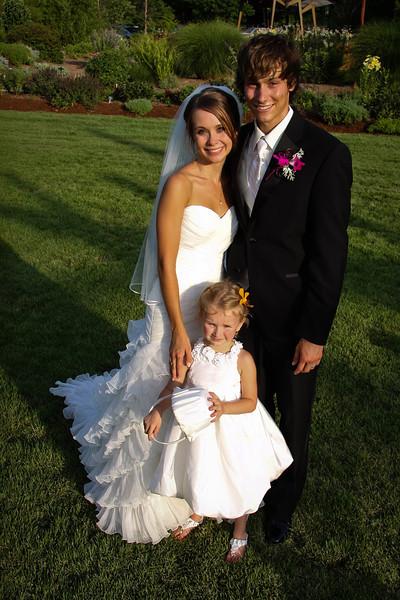 Sara and Kelley Wedding  (558).jpg