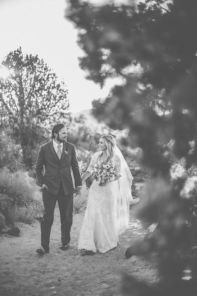 A+S Bridals-160.jpg