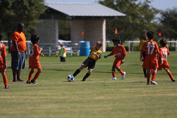 090926_soccer_1187.JPG