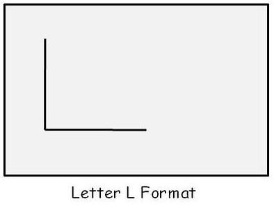 Letter L.jpg