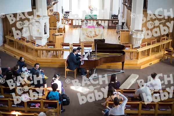 Bach to Baby 2018_HelenCooper_Islington-Highbury-2018-05-26-1.jpg