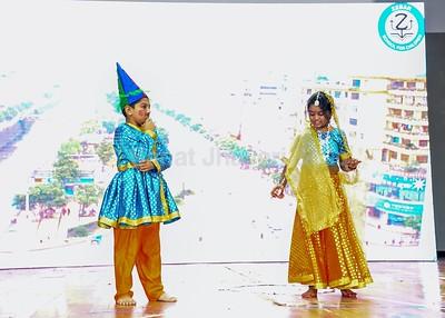 Bhavai 3
