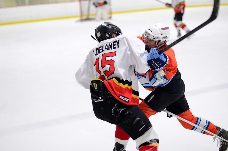 130113 Flames Hockey-112.JPG