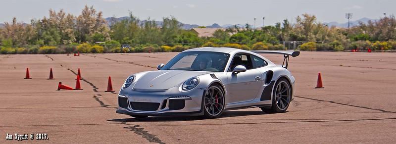 Porsche-GT3-RS-2648.jpg