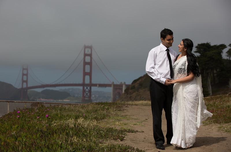 Neha_Harsh_Engagement-131.jpg