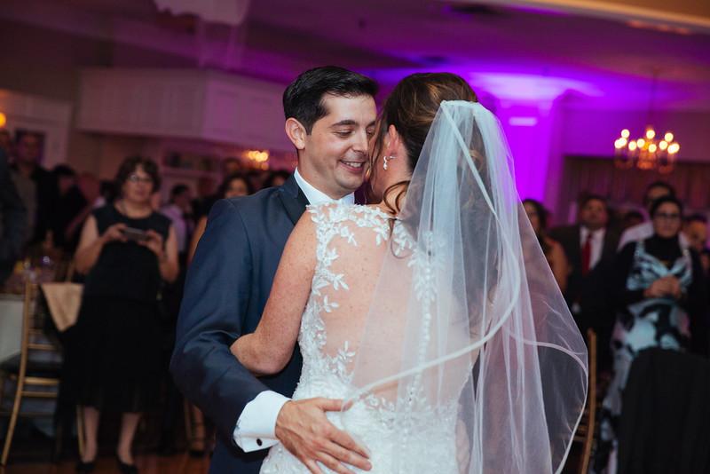 0803_loriann_chris_new_York_wedding _photography_readytogo.nyc-.jpg