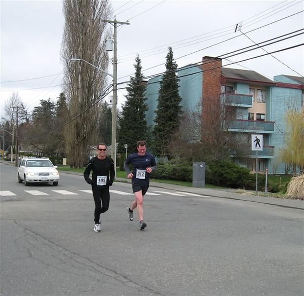 2007 Comox Valley Half Marathon - comoxhalf2007-114.jpg