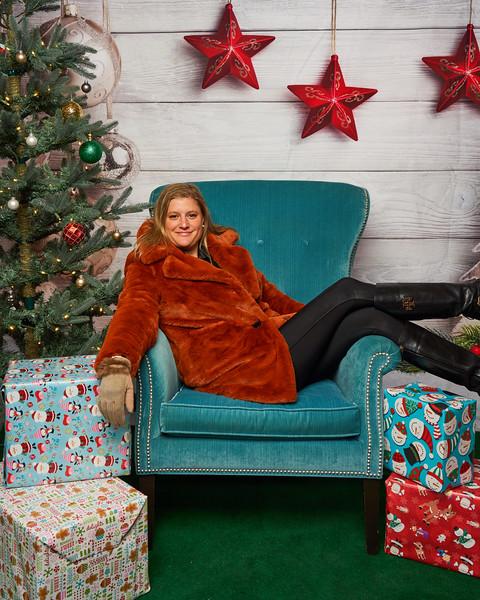Breeden Christmas 2019