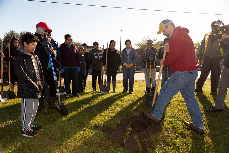 Tree Planting_Crenshaw_Preston__2020_014.jpg