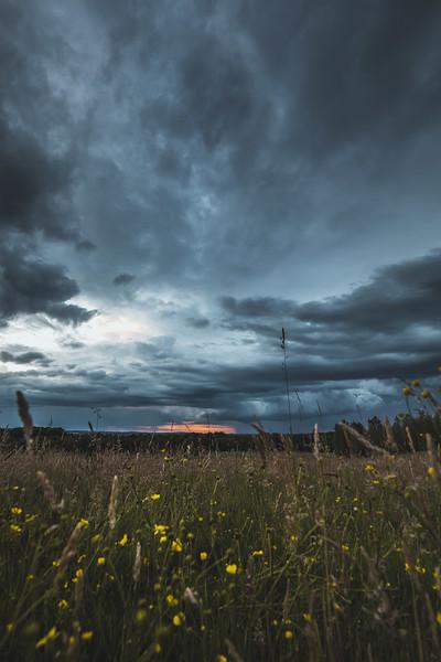 Stormy Sky-1.jpg