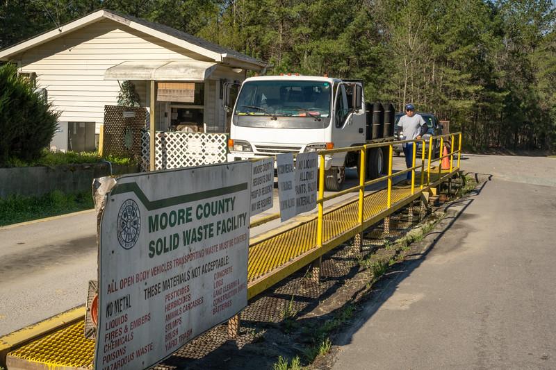 Moore-County-Landfill-400.jpg
