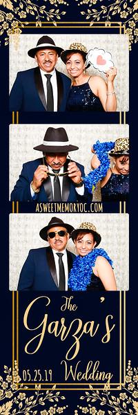 A Sweet Memory, Wedding in Fullerton, CA-421.jpg