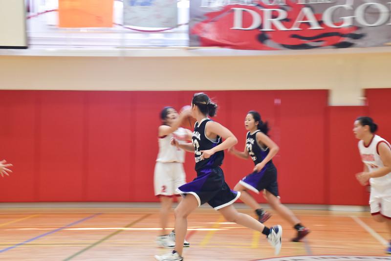 Sams_camera_JV_Basketball_wjaa-0273.jpg