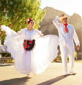 Bryan and Alicia Barrios Wedding - Mexico