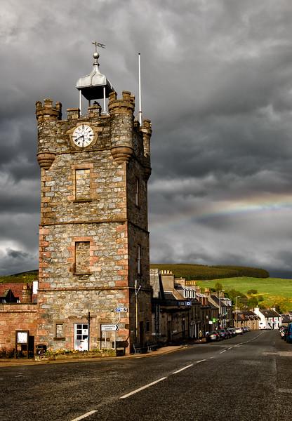 dufftown rainbow.jpg