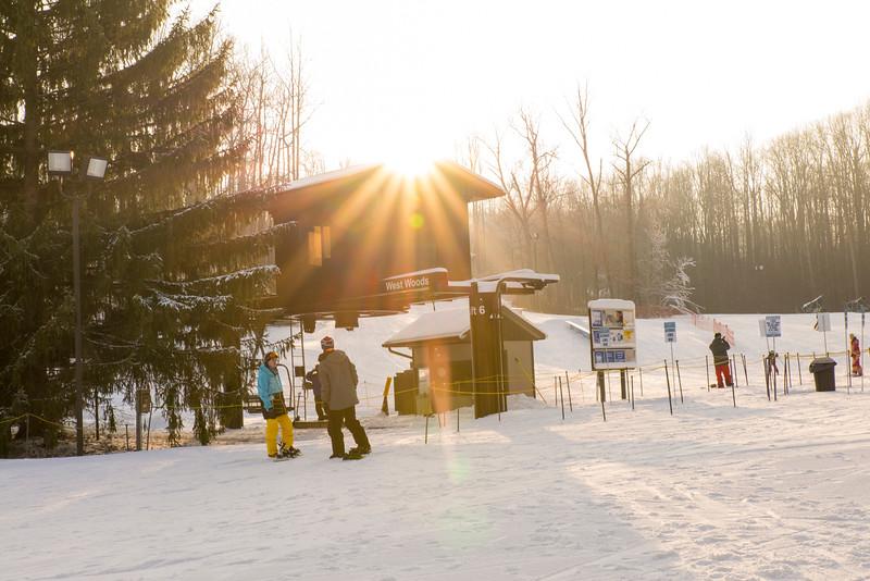 Kick-Off-2014_Snow-Trails-17.jpg