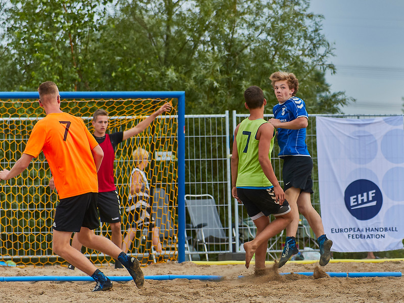 Molecaten NK Beach Handball 2017 dag 1 img 455.jpg