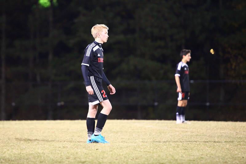 2015 UFA Club Soccer-1151.jpg