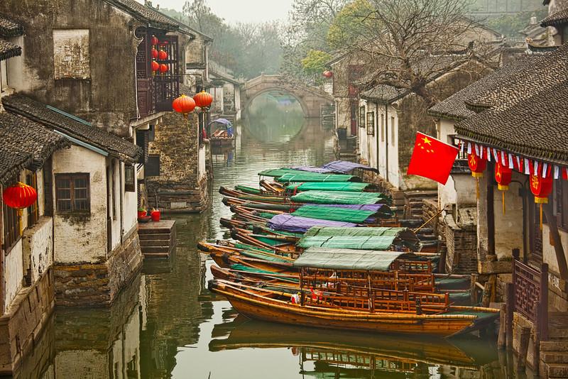 ZhouZhuang Jan 31 2010-6202.jpg