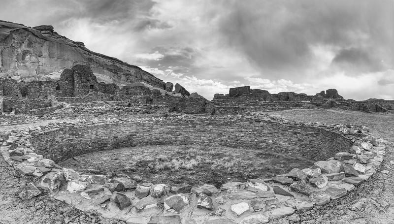 Chaco Canyon 2020-3.jpg