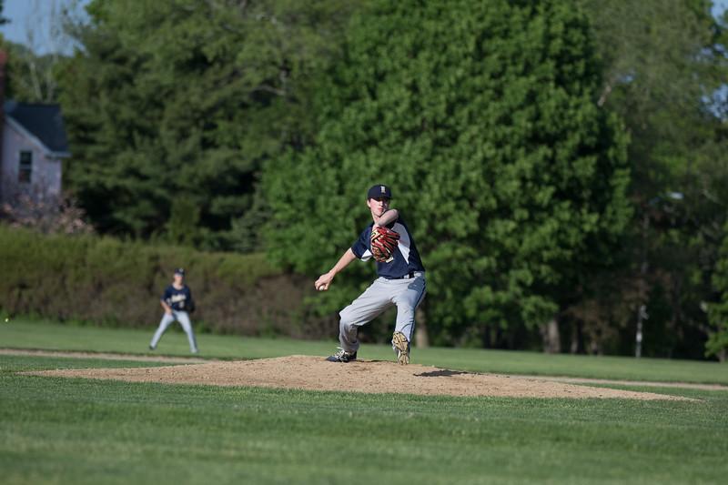 freshmanbaseball-170519-106.JPG